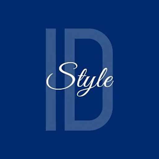 Style-ID
